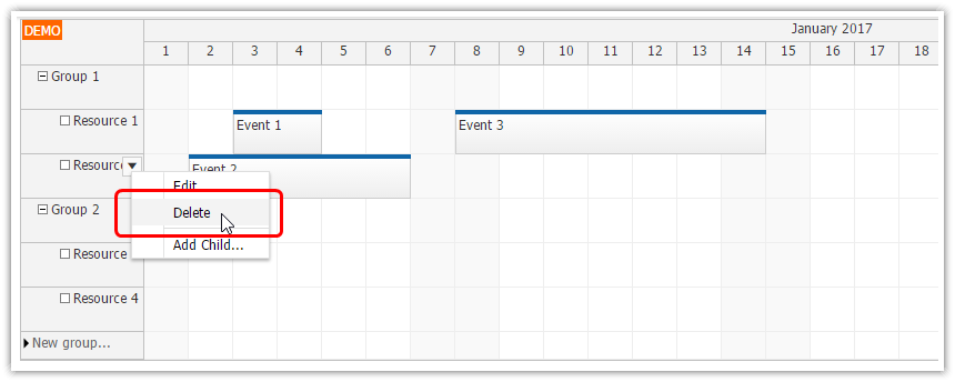 angular2-scheduler-resource-management-delete.png