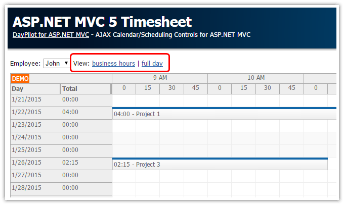 asp.net-mvc-5-timesheet-business-hours.png