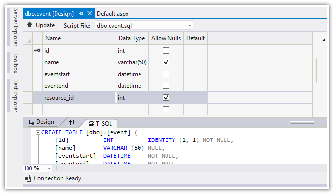 asp.net-scheduler-sql-server-database-event.png