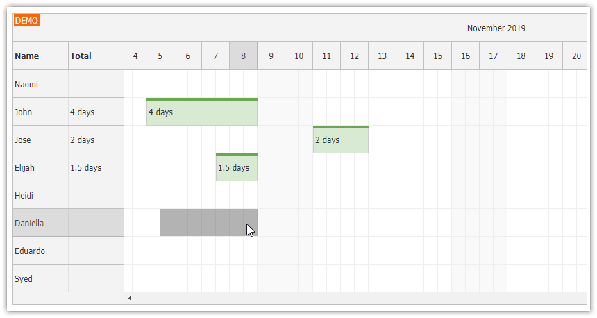 angular-annual-leave-scheduling-application-asp.net-core-recording-days-off.png