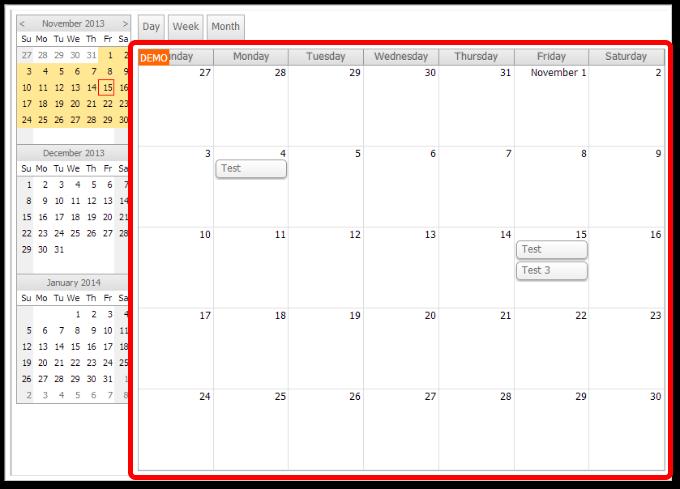 event-calendar-asp.net-monthly.png