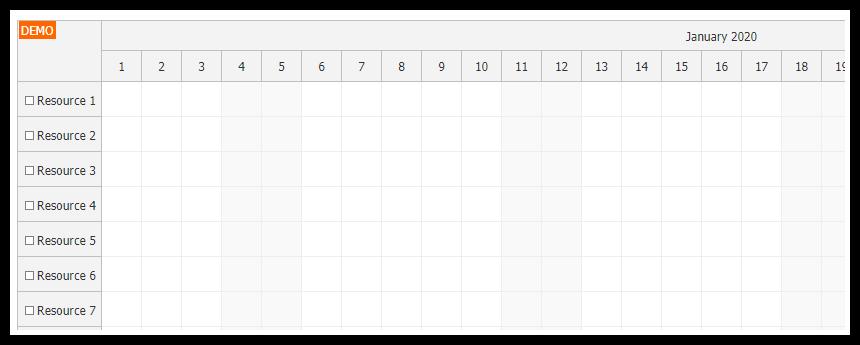 javascript-scheduler-setup.png