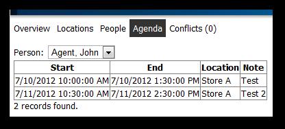 shift-schedule-agenda-asp-net.png