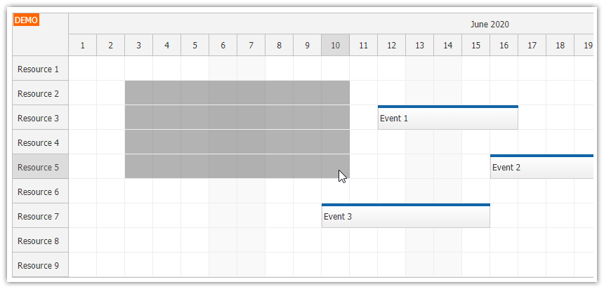 javascript-scheduler-time-range-rows-selection.png