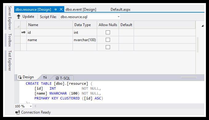 asp.net-scheduler-sql-server-database-resource.png