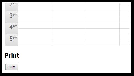 event-calendar-print-button-asp.net.png