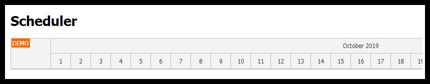 angular-scheduler-spring-boot-frontend-start.png