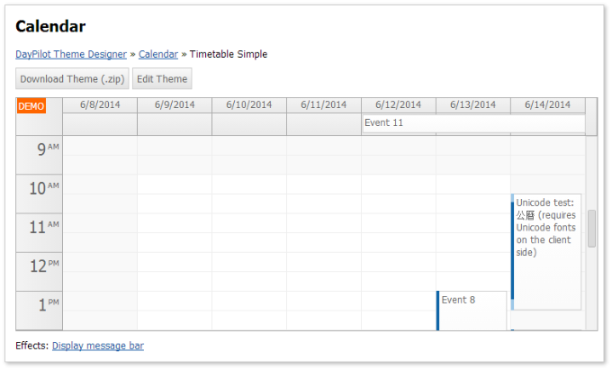 asp.net-timetable-css-theme.png