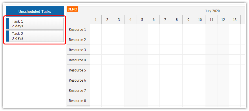 javascript-scheduler-context-menu-div-elements.png