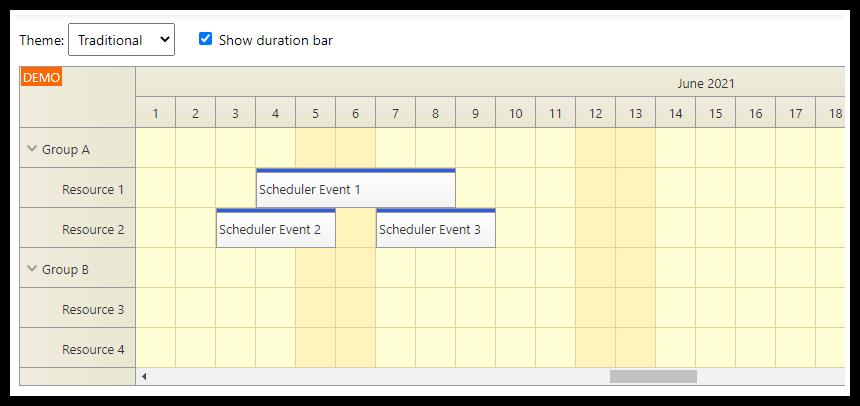 angular-scheduler-traditional-css-theme.png
