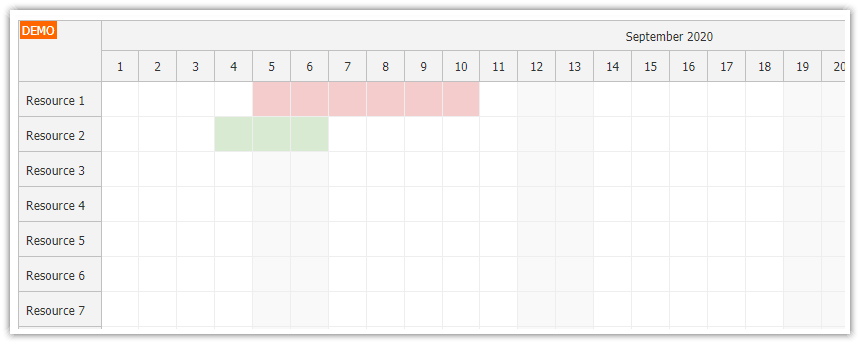 angular-scheduler-highlighting-holidays-resource.png