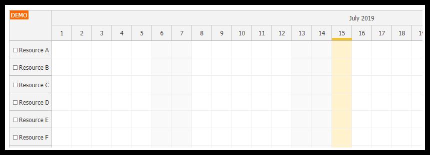 javascript-scheduler-displaying-global-holidays.png