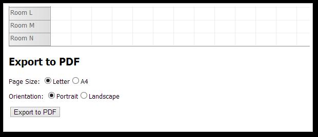 scheduler-pdf-page-size-orientation.png
