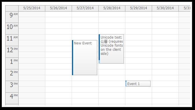 weekly-event-calendar-asp.net-mvc.png