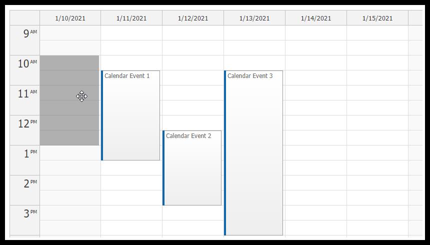 html5-javascript-event-calendar-open-source-drag-drop-moving.png