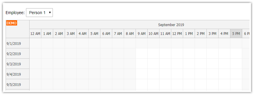 javascript-html5-timesheet-loading-employees-php-mysql.png