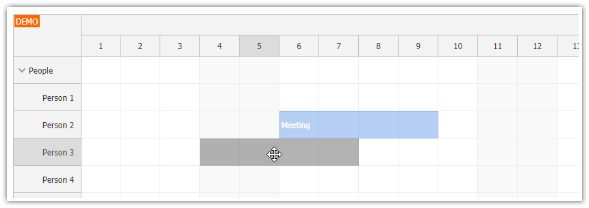 html5-scheduler-javascript-drag-and-drop-event-moving.png