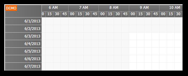 timesheet-asp.net-days.png