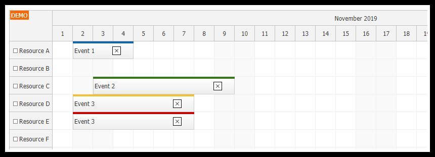 javascript-scheduler-rendering-jsx-in-events-active-areas.png
