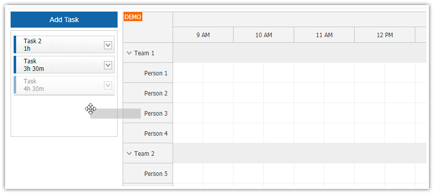 react-work-order-planning-system-php-mysql-schedule-queued-task.png