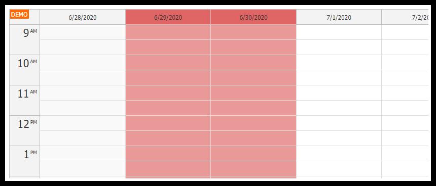 javascript-calendar-selecting-highlighting-columns-full.png