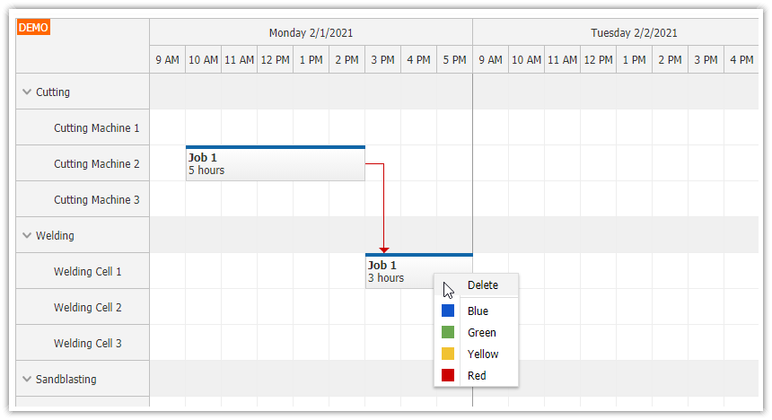 asp.net-core-production-workflow-scheduling-delete-task.png