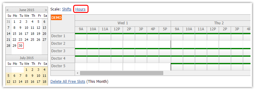 asp.net-doctor-appointment-scheduling-manager-hours.png