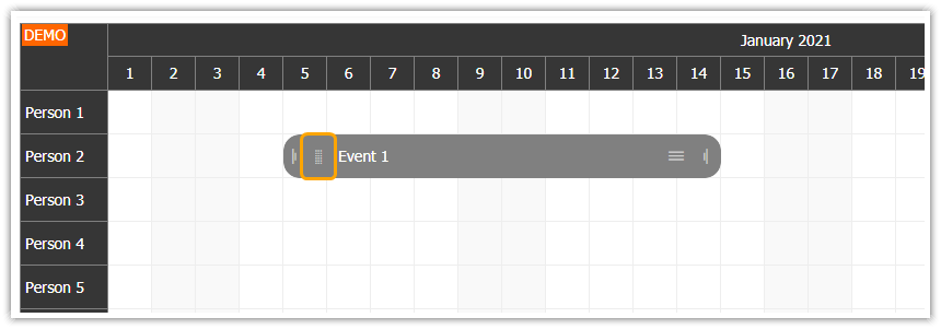 html5-scheduler-for-touch-devices-ipad-iphone-android-moving.png