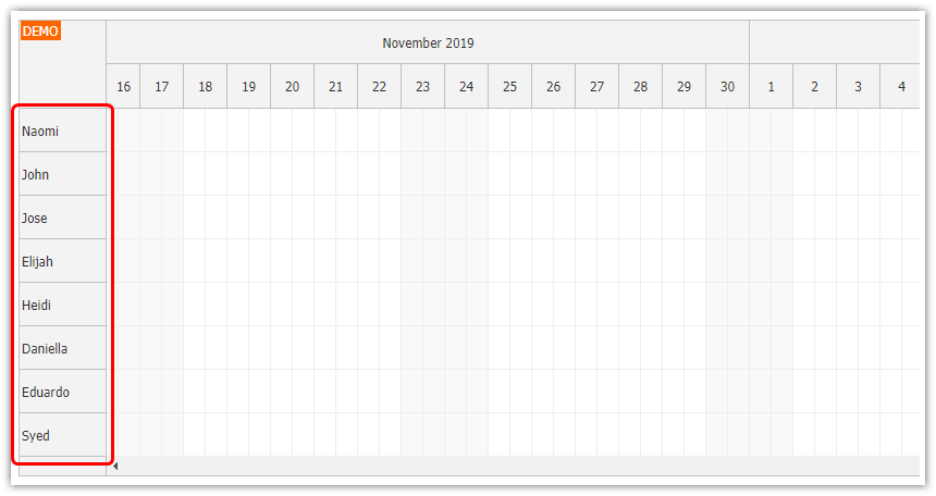 angular-annual-leave-scheduling-application-asp.net-core-employees.png