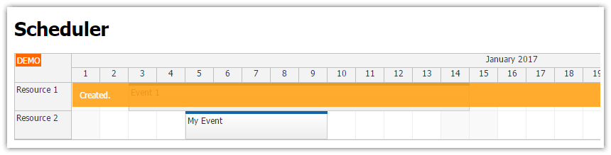 angular2-scheduler-event-created.png