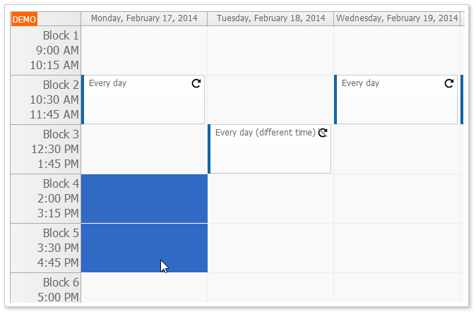 asp.net-timetable-recurrence-create-event.png