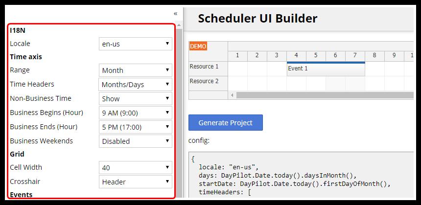 html5-javascript-scheduler-configurator-properties.png