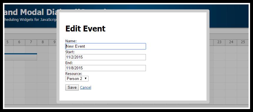 html5-scheduler-javascript-edit-event-modal-dialog.png