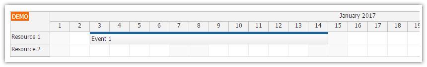 angular2-scheduler-event-phases-default.png