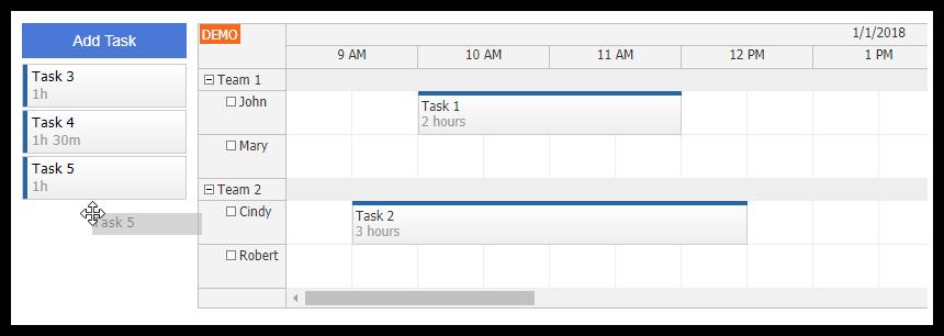 angular-work-order-scheduling-drag-drop.png