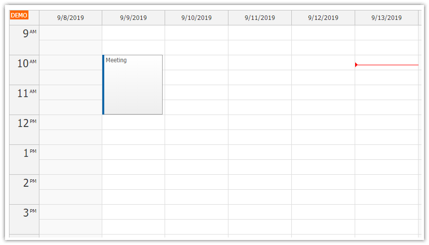 angular-appointment-calendar-php-mysql-loading-data.png