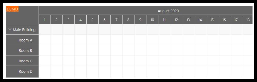 ajax-scheduler-javascript-php-row-header.png