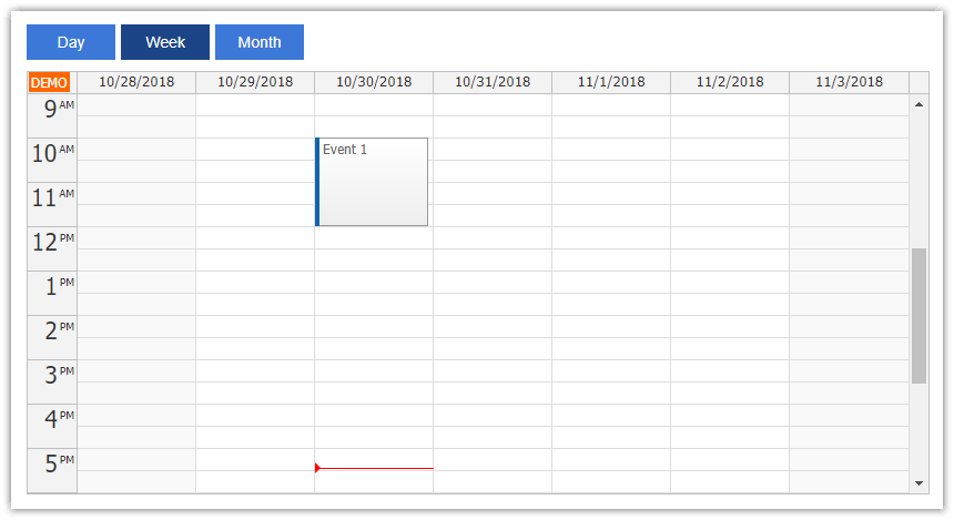 angular-calendar-component-switching-views.png