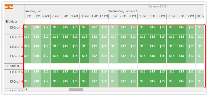 html5-tennis-court-reservation-javascript-php-hourly-rate.png