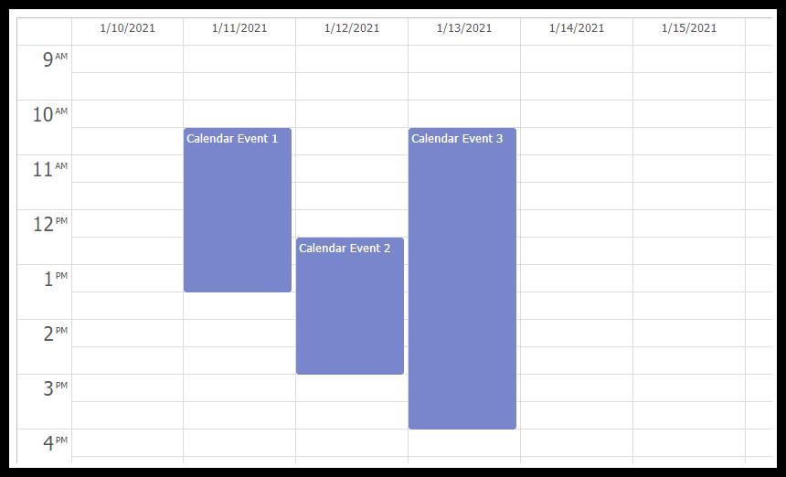 html5-javascript-event-calendar-open-source-theme-g.png