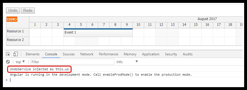 angular-scheduler-undo-redo-initialization.png