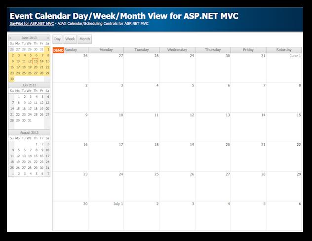 event-calendar-asp.net-mvc-month.png