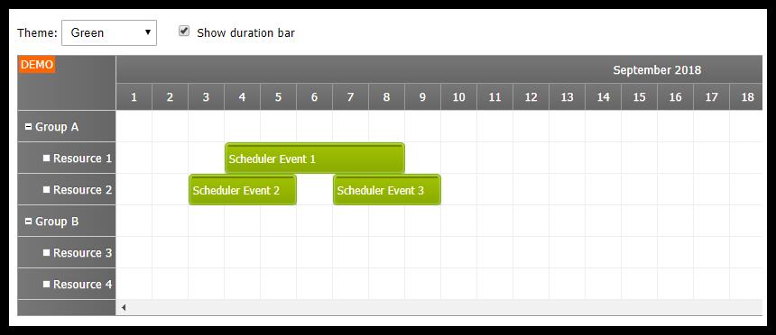 angular-scheduler-green-css-theme.png