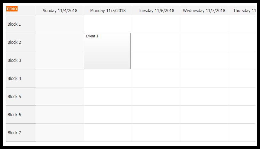 angular-timetable-time-blocks.png
