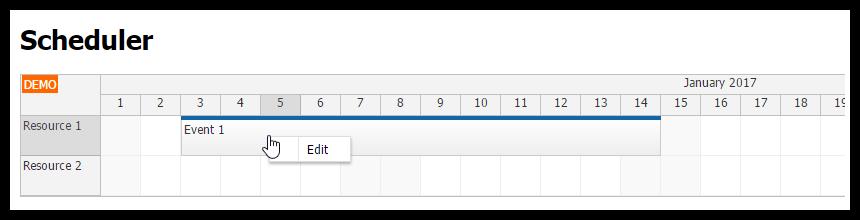 angular2-scheduler-context-menu-edit-event.png