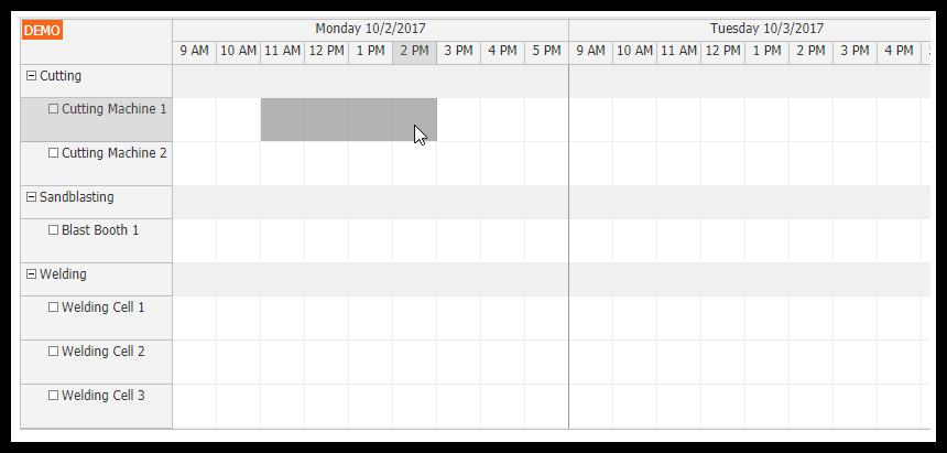 html5-machine-production-job-scheduling-php-mysql-job-creating.png