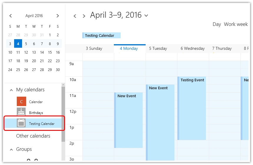 asp.net-calendar-exchange-office-365-custom.png