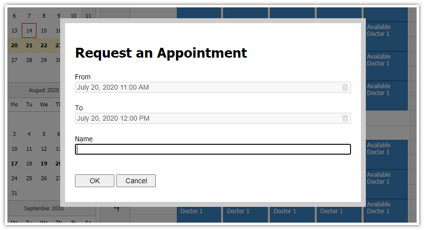 html5-doctor-appointment-scheduling-javascript-php-request-time-slot.png