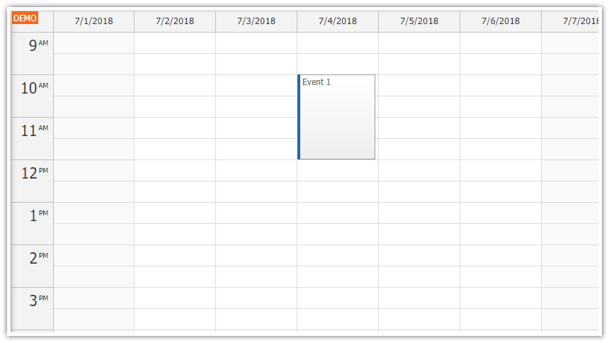 angular-calendar-full-screen-layout-configuration.png