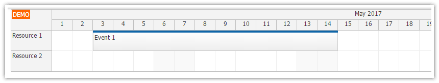 angular4-scheduler-component-configuration.png